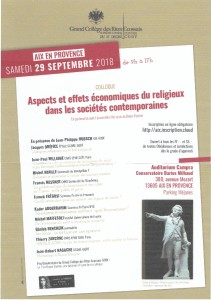 colloque etienne